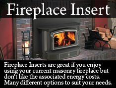 36 Best Fireplace Inserts Images In 2019 Fireplace