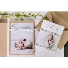 Bohemian baby photo card and calendar templates for birth announcements, maternity shoots, and more. Compatible with Adobe Creative Suite. Newborn Birth Announcements, Baby Announcement Cards, Bohemian Baby, Creative Suite, Photo Cards, Baby Photos, Print Design, Creations, Prints