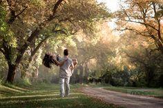 esession - fotos compromiso - fotos de bodas- fotos de casamiento- fotógrafo de casamientos - fotografo de bodas - fotografo argentina