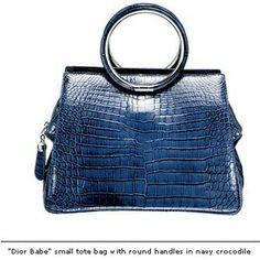 81 Best Chic handbags images  c1e7b1115e7be