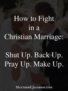 How do you fight? love and marriage, godly marriage, marriage tips, relationship Marriage Prayer, Godly Marriage, Marriage Relationship, Happy Marriage, Marriage Advice, Love And Marriage, Successful Marriage, Dating Advice, Godly Dating