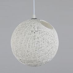 Shop for 8 Round Wicker Rattan Woven Ceiling Pendant Lampshade Light Shades White on Balloonsale. Ceiling Pendant, Pendant Lights, Ceiling Lights, Rattan, Wicker, Lampshades, Light Shades, Colorful, Natural