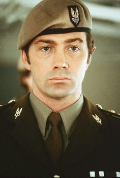 Gorgeous lewis collins