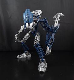 Bionicle Heroes, Lego Bionicle, Kid Cobra, Lego Mechs, Hero Factory, Frame Arms, Cool Lego Creations, Lego Stuff, Lifehacks
