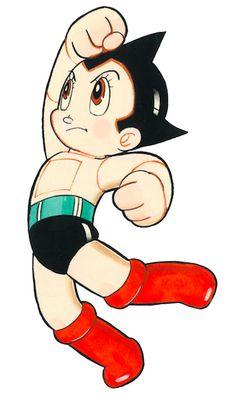 Tezuka_Astroboy_punch.jpg (360×600)