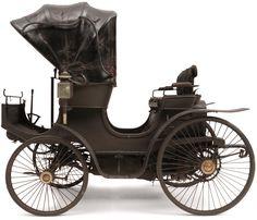 1894 PEUGEOT TYPE 6 PHAETON WITH CAPOTE ...  =====>Information=====> https://www.pinterest.com/eduardolombardo/vehiculos-raros-y-extras/