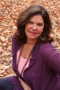 Katina Makris, Award Winning Author Of 'Out Of The Woods: Healing Lyme Disease' To Appear At Healthy Living Expo In Plymouth MA - The 9th Annual Health And Fitness Expo Symposium and 5K Road Race will be held in Plymouth on Sunday, April 6 2014 from 10 am to 4pm