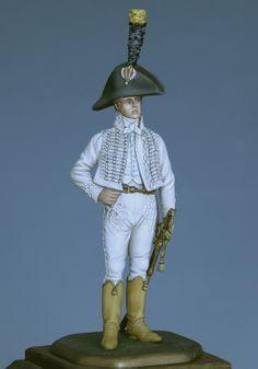 Marbot., generale francese