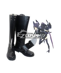 Kantai Collection KanColle Cosplay Shoes #Everyone Can Cosplay! Cosplay costumes #Anime Cosplay Accessories #Cosplay Wigs #Anime Cosplay masks #Anime Cosplay makeup #Sexy costumes #Cosplay Costumes for Sale #Cosplay Costume Stores #Naruto Cosplay Costume #Final Fantasy Cosplay #buy cosplay #video game costumes #naruto costumes #halloween costumes #bleach costumes #anime