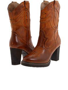 new boots for jason aldean concert :)