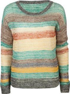 FULL TILT Stripe Womens Sweater Full Tilt,http://www.amazon.com/dp/B00AG414KU/ref=cm_sw_r_pi_dp_5.RLrbEDA50042B1