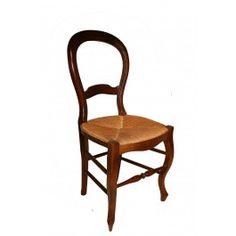 Artisan michel malou artisanmaloum sur pinterest for Chaise de salle a manger louis philippe