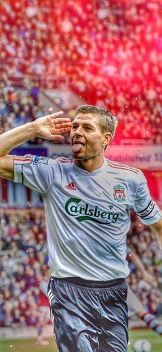 Liverpool Fc Wallpaper, European Soccer, Fc Chelsea, Steven Gerrard, Zinedine Zidane, Liverpool Football Club, Ac Milan, Tottenham Hotspur, Olympic Games