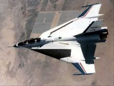 Top Secret Military Aircraft - Invisible Spacecraft (Full Documentary) - YouTube