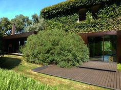 Argentario (FI), Italia Villa all'Argentario LAZZARINI PICKERING ARCHITETTI