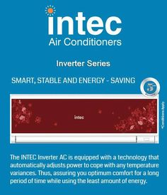 48 Best Split Air Conditioners images in 2018 | Air