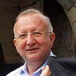 Dienstag, 31. Mai 2016  IST EUROPA AM ENDE?  Willy Wimmer im Gespräch mit Hannes HofbauerAktionsradius im Mai 2016 - Thema Zukunft Europa