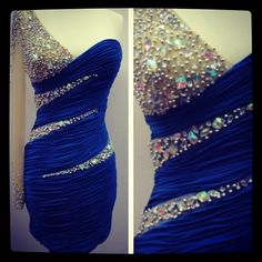 .@hermz__la (Hermz Dresses) 's Instagram photos | Webstagram - the best Instagram viewer