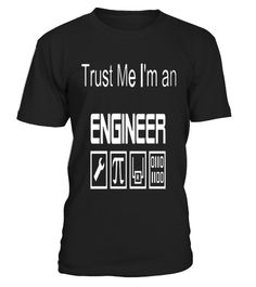 "# ENGINEER-ENGINEERING2 .  ENGINEER-ENGINEERING2  Available in a variety of styles and colors  Buy yours now before it is too late!  Secured payment via Visa / Mastercard / Amex / PayPal  How to place an order Choose the model from the drop-down menu Click on ""Buy it now"" Choose the size and the quantity Add your delivery address and bank details And that's it!"