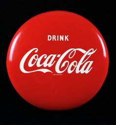"""What color is Coca-Cola before coloring is added? Discover the answer and more interesting facts with """"Fun with Life"""""""