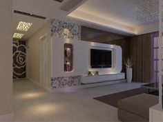 #MilwaukeeWindows Corridors Design for House