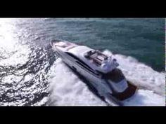 Pershing #Yacht 92 #Luxury #Yacht