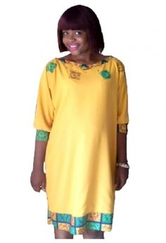 ankara maternity gowns - Google Search African Attire, African Wear, African Fashion Dresses, African Dress, Fashion Outfits, Maternity Gowns, Maternity Fashion, Maternity Style, Strapless Party Dress