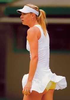 Maria Sharapova of Russia shows her dejection during her Ladies' singles fourth round match against Sabine Lisicki of Germany on day seven of the. Maria Sharapova Hot, Sharapova Tennis, Gq, Wimbledon 2012, Maria Sarapova, Yuri, Sport Tennis, Lawn Tennis, Wta Tennis