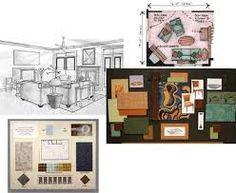 interior design boards - Google Search