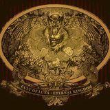 Eternal Kingdom [CD]