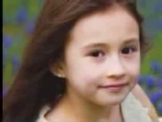 Rhema Marvanne - Hallelujah --- 7 Year old with the voice of an angel. Music Songs, My Music, I Love The Lord, Funeral Planning, Christian Music Videos, Church Music, Amazing Songs, Music Heals, Beautiful Voice