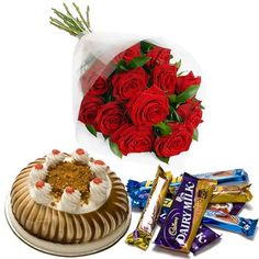 22 Best Birthday Gifts To India Images
