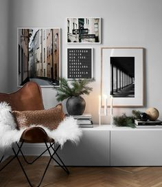 Creative and inspiring wall art for your home Desenio. - Creative and inspiring wall art for your home Desenio. Living Room Bedroom, Living Room Decor, Bedroom Decor, Ikea Bedroom, Decor Room, Living Room On A Budget, Bedroom Inspo, Design Bedroom, Living Room Inspiration