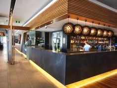 Hotel Bar-16