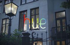 """Im Herbst2012 wardie smarte Beleuchtung von Philips Hue noch ziemlich neu auf dem Markt (und hier wurdeberichtet).Rund drei Jahre später zeigt sich das System deutlich erweitert und bringt nun mit der neuen """"Hue Bridge"""" auch Unterstützung fürApples Hausautomatisierung HomeKit mit. … Weiterlesen"""