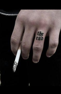 Small Hand Tattoos, Wrist Tattoos For Guys, Small Tattoos For Guys, Cool Small Tattoos, Mini Tattoos, Body Art Tattoos, Sleeve Tattoos, Tattoos For Women, Cool Tattoos