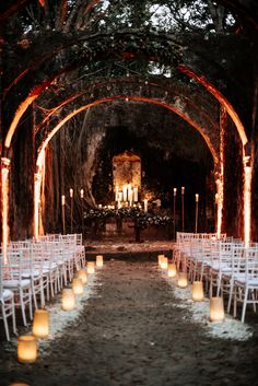 Planning a destination wedding can be a daunting task, but finding a travel agent that specializes in such things would make your life easier. Witch Wedding, Pagan Wedding, Viking Wedding, Forest Wedding, Dream Wedding, Fall Wedding Hair, Enchanted Forrest Wedding, Geek Wedding, Medieval Wedding