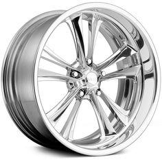 Foose Wheels and Rims - Hubcap, Tire & Wheel Mustang Wheels, Ford Mustang, Rims For Cars, Truck Rims And Tires, Car Rims, Custom Wheels And Tires, Wheel And Tire Packages, Motorcycle Wheels, Aftermarket Wheels