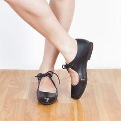 Sapato Lola - COLEÇÃO CARIRI - SANDÁLIAS - MODA
