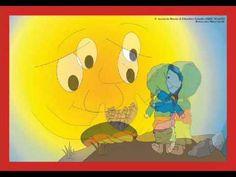 Recursos dia de la paz: cuentos, canciones, manalidades... - Paperblog