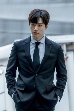 Korean Actresses, Korean Actors, Actors & Actresses, Jay Park, Handsome Asian Men, Watch Korean Drama, Kim Bum, Seo Kang Joon, Lee Junho
