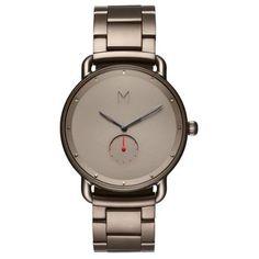 3ae89c23a1 A(z) Órák - Watches, clocks, timepieces, nevű tábla 40 legjobb képe ...