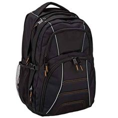 Laptop Backpacks Keeping your computer or notebook safe is very important. That is why owning a laptop backpack is essential. Laptop Backpacks are a Best Laptop Backpack, Waterproof Laptop Backpack, Laptop Rucksack, Computer Backpack, Mini Backpack, Laptop Camera, Laptop Bags, Best Backpacks For College, Cool Backpacks