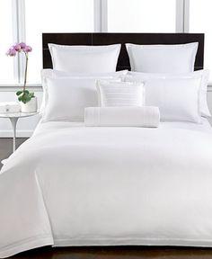 Egyptian Cotton Duvet Cover, Egyptian Cotton Bedding, Comforter Sets, Comforter Cover, Twin Duvet Covers, King Duvet, Queen Duvet, Hotel Collection Bedding, Home Decor Ideas