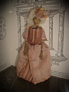 Maria Antonieta I