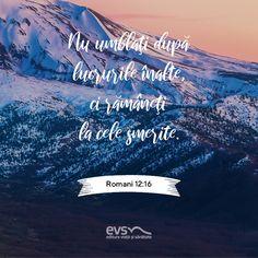 Christian Wallpaper, Jesus Loves You, God Jesus, Sweet Life, Verses, Love You, Faith, Montessori, Quotes