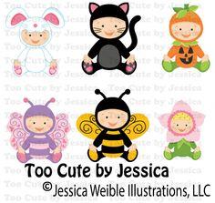 jessica weible illustrations - Google keresés