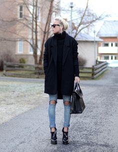 Todays Outfit - Bloglovin