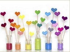 Meninas, achei um site bem bacana com algumas dicas para decorar a mesa do Chá de Cozinha. É um mimo. Beijos Olhem só: http://www.casamentoclick.com.br/report/arranjo-flor-cerejeira-para-decorar-o-cha-cozinha.html
