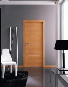 Marsica   MEDUSA Collectie - Moderne deuren met aluminium details Medusa, Divider, Room, Furniture, Home Decor, Italy, Jellyfish, Bedroom, Rooms